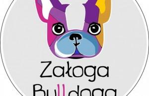 Urodzinowa Załoga Bulldoga