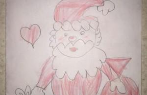 RADOŚĆ DZIELENIA SIĘ - Świąteczna paczka od serca dla podopiecznych