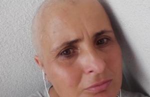 Pomoc w walce z rakiem piersi.