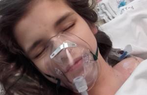Życie po transplantacji