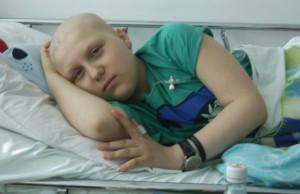 Na rehabilitację po chorobie nowotworowej